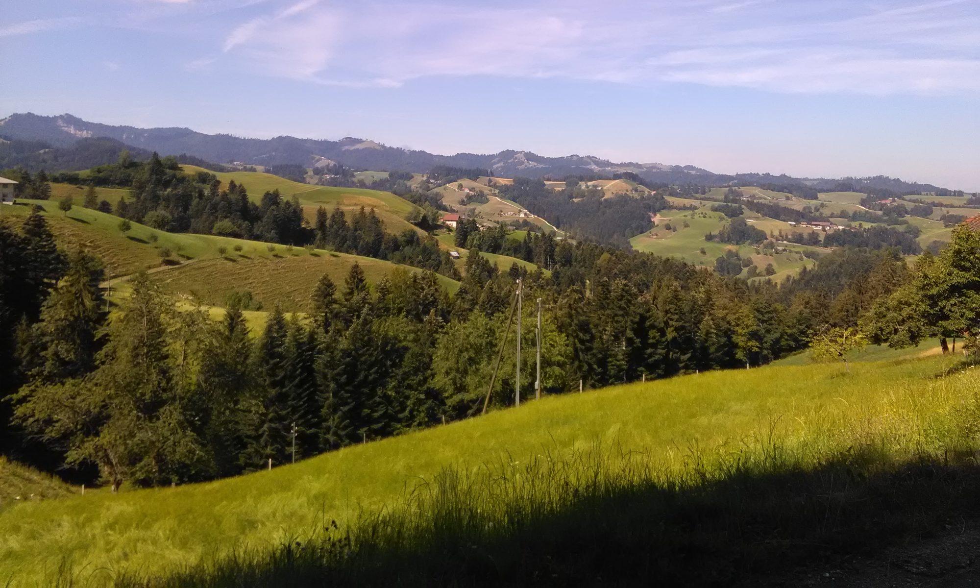 Landwirtschaftliche Betriebsberatung und Treuhand Lukas Baur